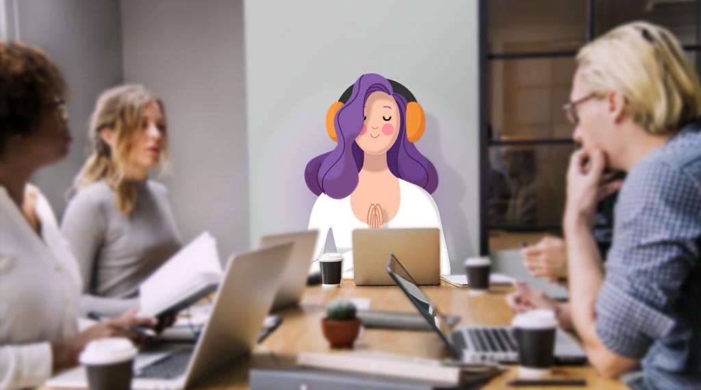How-to-reduce-stress-at-work-circlecare