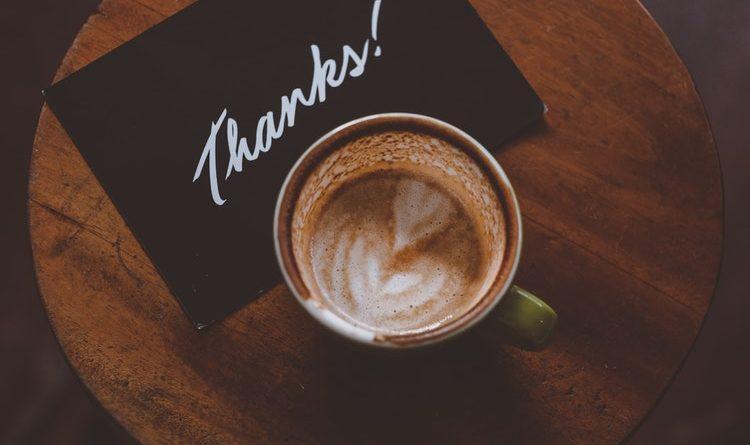 show-appreciation-to-employee-circlecare