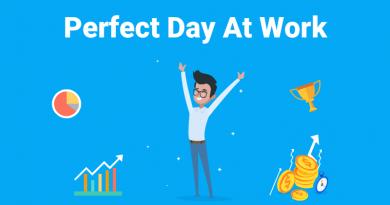 Perfect-day-at-Work-circlecare