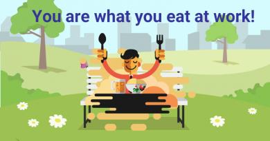 healthy-meal-at-work-circlecare