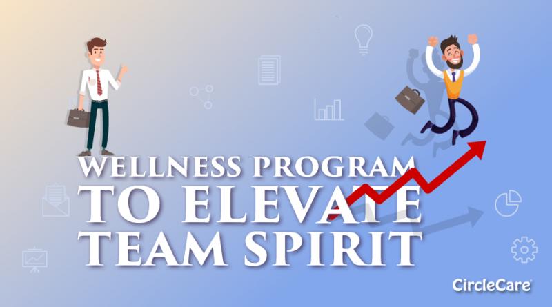 Effective-corporate-wellness-program-to-elevate-team-spirit-circlecare