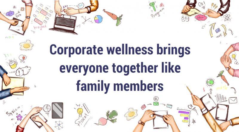 corporate-wellness-program-brings-everyone-together-like-family-members-circlecare