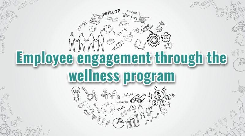 employee-engagement-wellness-program-circlecare
