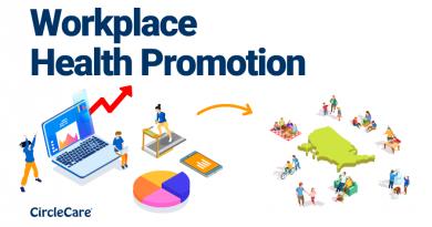 Workplace-Wellness-program-national-health