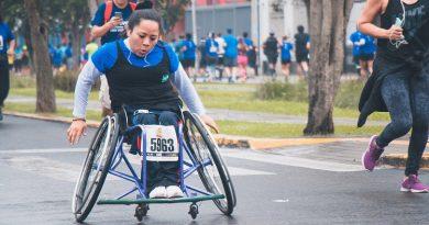 healthy-living-wheel-chair