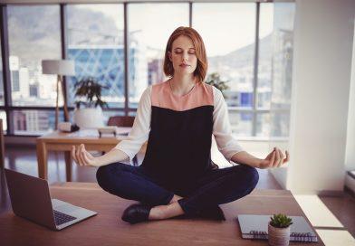 importance-building-healthy-work-atmosphere