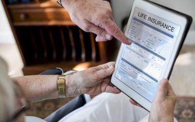 4 Advantages of Optimizing Your Employee Life Insurance System