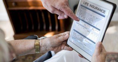 4-advantages-optimizing-employee-life-insurance-system