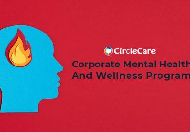 Corporate-Mental-Health-And-Wellness-Program