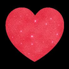 circlecare-heart